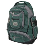 Jeep Marseille Backpack