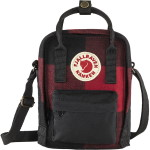 Fjallraven Kanken Re-Wool Sling