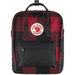 Fjallraven Kanken Re-Wool