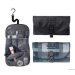 Jack Wolfskin Mini Washsalon Washbag