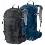 Jack Wolfskin Satellite 24 Pack