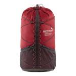 Klattermusen Tjalve Backpack 10L