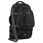 Vango Freedom 80+20 Travel Rucksack