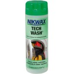 Nikwax  Tech Wash - 300ml