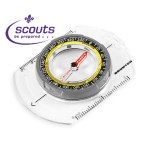 Brunton TruArc 3 Compass