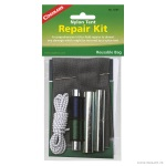 Coghlans  Tent Repair Kit (Nylon)