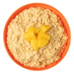 Expedition Foods Hot Cereal Start and Mango (800 kcal)