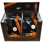 Box of 48 Manbi Bodywarmers