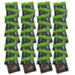 Wayfayrer Meals - 36 Pack